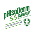 pHisoDerm 菲蘇德美