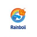 Rainboii 凌波怡