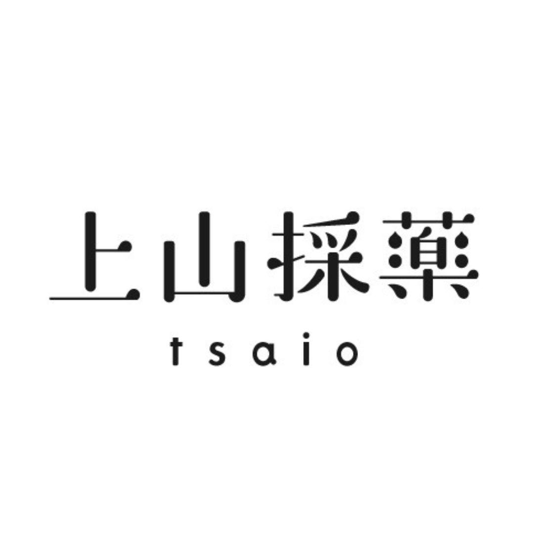 tsaio 上山採藥