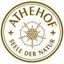 ATHEHOF