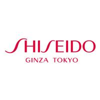 SHISEIDO 資生堂-專櫃