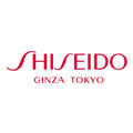 SHISEIDO 資生堂-國際櫃