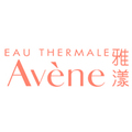 Avene 雅漾