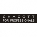 Chacott For Professionals