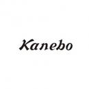 Kanebo 佳麗寶-專櫃