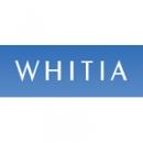 WHITIA 白媞雅