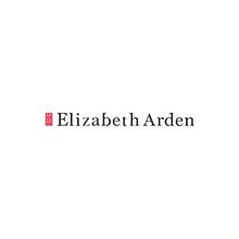 Elizabeth Arden 伊麗莎白雅頓