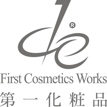 First Cosmetics Works de第一化粧品