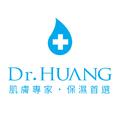 Dr.HUANG