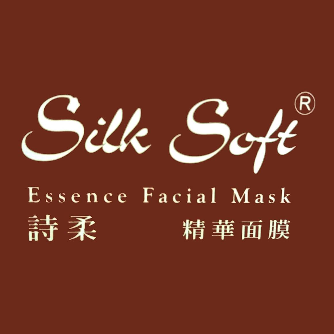 Silk Soft 詩柔