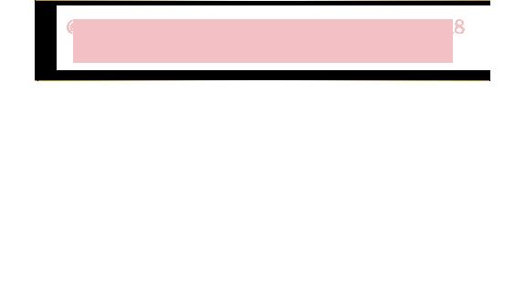@cosme THE BEST COSMETICS AWARDS 2018上半年美妝新品 多效合一保養品 第3名 植萃源生力添加植物萃取滋潤配方EVITA 艾薇塔紅玫瑰潤澤水凝霜