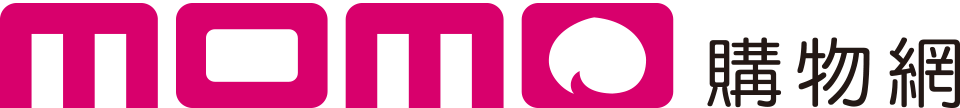 Icon momo