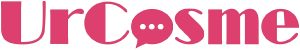 Icon urcosme logo 300x50