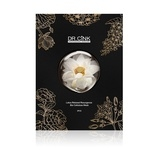 荷花放鬆賦活生物纖維面膜 Lotus Relaxed Resurgence Bio Cellulose Mask