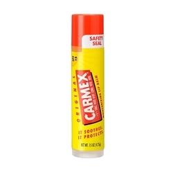 防曬潤唇膏 SPF15