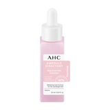 40%複合菸鹼醯胺黑色素淨膚精華 AHC AMPOULE DIRECTORY Niacinamide Solution 20ml