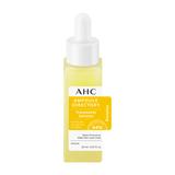 64%複合傳明酸超透亮打光精華 AHC AMPOULE DIRECTORY Tranexamic Solution