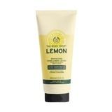檸檬清新淨化手部&身體潤膚乳