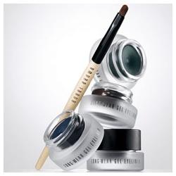 眼線產品-星紗流雲眼線膠 Long-Wear Shimmer Eyeliner