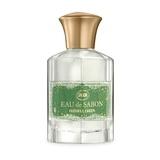 綠意叢林宣言香水