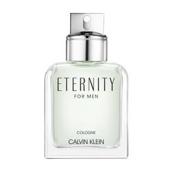 永恆瞬間男性古龍水 Eternity For Men