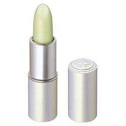 護唇膏系列 Lip Amulet