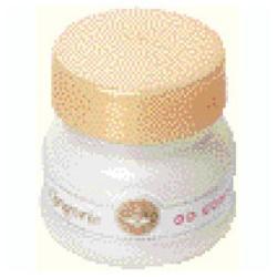 控油平衡隔離霜 Skin Lingerie OD Control