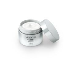 極光淡斑精華霜 DHC Melano Resist Cream