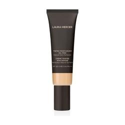 保濕潤色美妝蜜 (清爽型)SPF20/PA+++ Tinted Moisturizer Oil Free (Natural Skin Perfector)