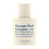 橘子果醬香水 Orange Peel Cologne