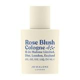玫瑰果醬香水 Rose Blush Cologne