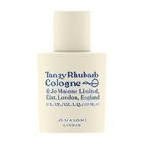 英倫大黃果醬香水 Tangy Rhubarb Cologne