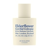 接骨木花果醬香水 Elderflower Cordial Cologne