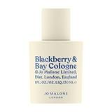 黑莓子與月桂葉香水 Blackberry & Bay Cologne