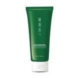 秘肌胺基酸潔顏乳 Immaculate Amino Acid Facial Cleanser
