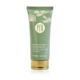 多醣防護控油潔顏霜 Recovery Oil Control Facial Cleanser Pro