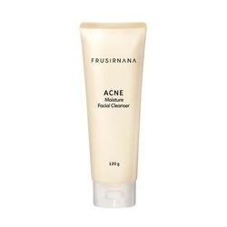 控油抗痘保濕潔顏乳 ACNE Moisture Facial Cleanser