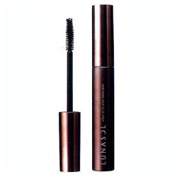 捲俏立體睫毛膏 HIGH STYLIZED MASCARA