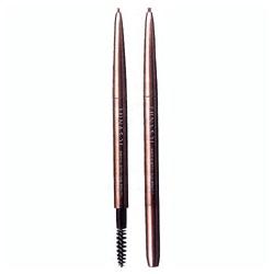 Kanebo 佳麗寶-專櫃 眉彩-晶巧纖細眉筆(蕊) BROW STYLING PENCIL(REFILL)