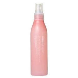 身體保養產品-玫瑰釀香體化妝水 Rose Water Body Skin