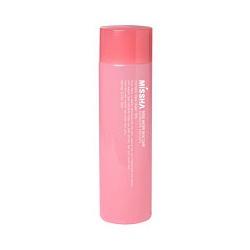 MISSHA 玫瑰釀系列-玫瑰釀保濕柔膚乳液 Rose Water Softening Emulsion