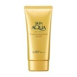水潤肌超保濕極效水感防曬精華SPF50+/PA++++