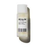 白油 White Oil