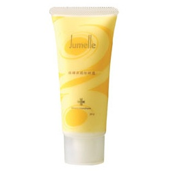 Jumelle  乳霜-除斑霜