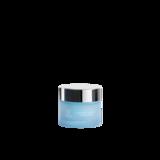 晶萃活酵光嫩水凝霜 Hydrate & Glow Water Cream with fermented fusion