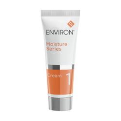 肌本保濕霜(階段1) Moisture Cream 1