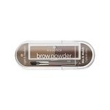 眉毛設計師眉彩盤(升級版) essence brow powder set 01