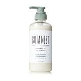 潤髮乳(彈潤蓬鬆型) 西洋梨&洋甘菊