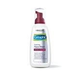 加強舒敏溫和潔膚泡泡 Cetaphil® Redness Foaming Face Wash