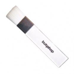 彩妝用具產品-高級面膜刷 Mask Brush